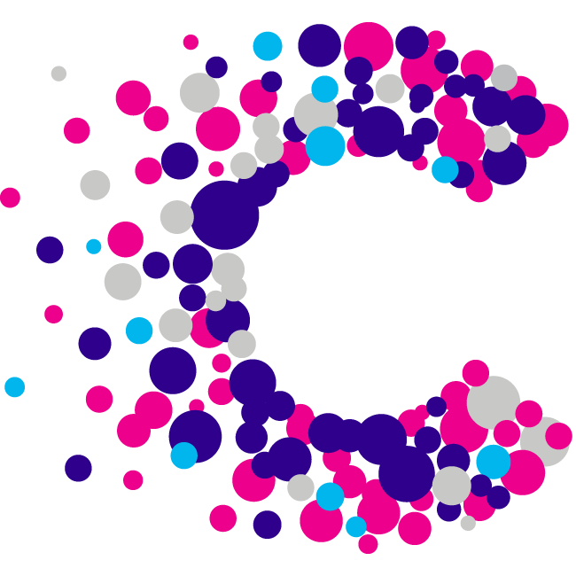 cruk-logo