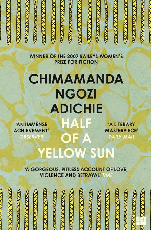 half-a-yellow-sun