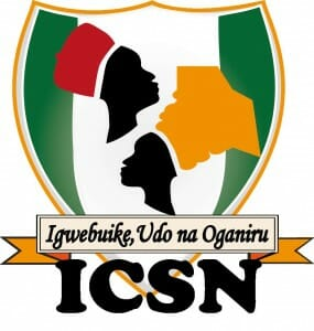 icsn-logo