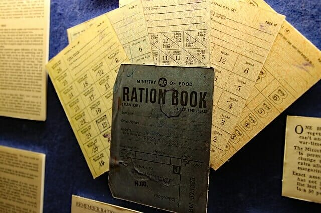 ration-book-2292143_640